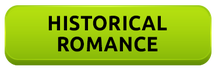 historical romance book cover designs