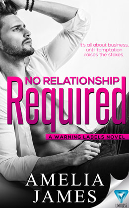 Contemporary Romance book cover design, ebook kindle amazon, Amelia James, Required