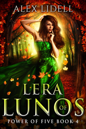 Paranormal Romance book cover design, ebook kindle amazon, Alex Lidell, Lunos