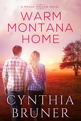 Contemporary Romance (Sweet) book cover design, ebook kindle amazon, Cynthia Bruner, Warm