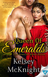 Historical Romance book cover design, ebook kindle amazon, Kelsey McKnight, Emeralds