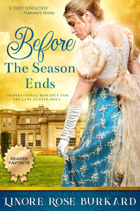 Historical Romance book cover design, ebook kindle amazon, Linore Rose Burkard, Before