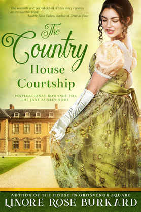 Historical Romance book cover design, ebook kindle amazon, Linore Rose Burkard, Country